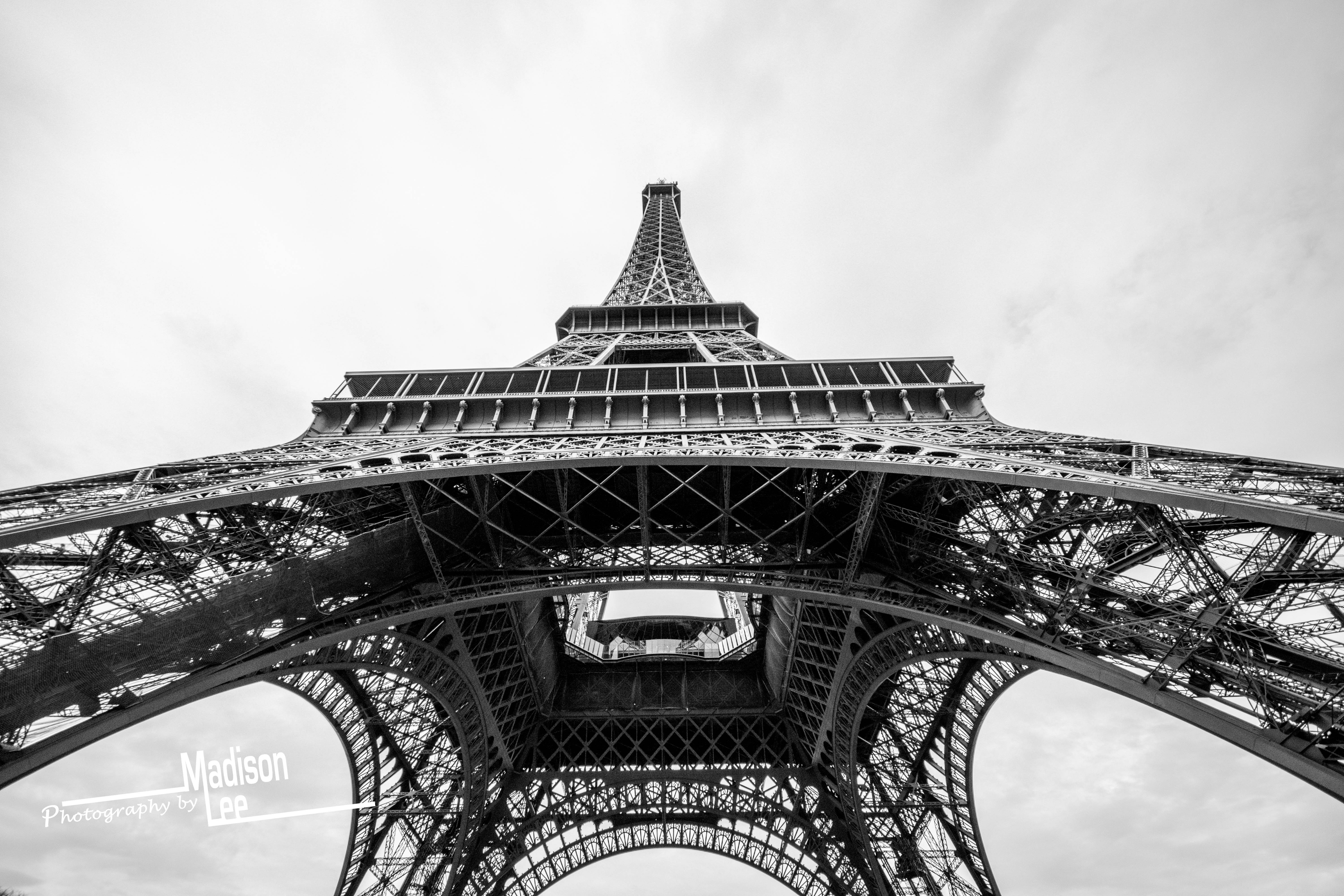 Top Tips For The Eiffel Tower Gypsy Souls Travel